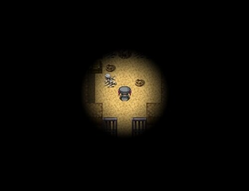 この指 とまれっ!【Ver1.05】 Game Screen Shot4