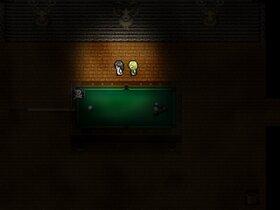 Louve Game Screen Shot4