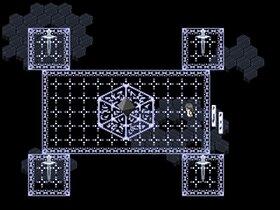 Louve Game Screen Shot5