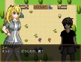 ピエピエ!! Game Screen Shot2