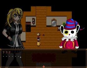 ピエピエ!! Game Screen Shot3