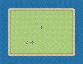 とりとりねこ Game Screen Shot5