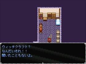 セルフィーナ3 Game Screen Shot4