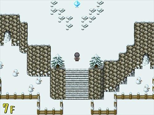 F.L.O.O.R. Game Screen Shot5