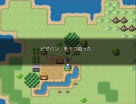 失った水平線 Game Screen Shot3