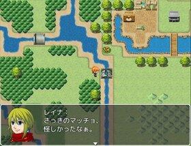 失った水平線 Game Screen Shot5