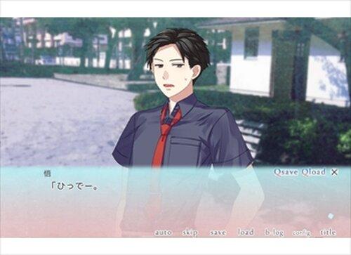 ルート ルート ルート Game Screen Shots