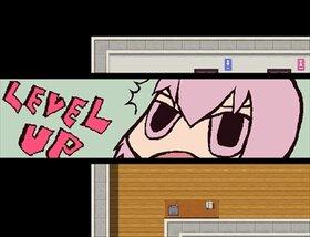 きのこぬん Game Screen Shot4