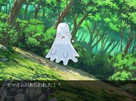 からあげ対決 Game Screen Shot4