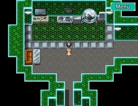 ワケありの暴君さん Game Screen Shot3