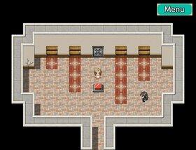 ワケありの暴君さん Game Screen Shot4