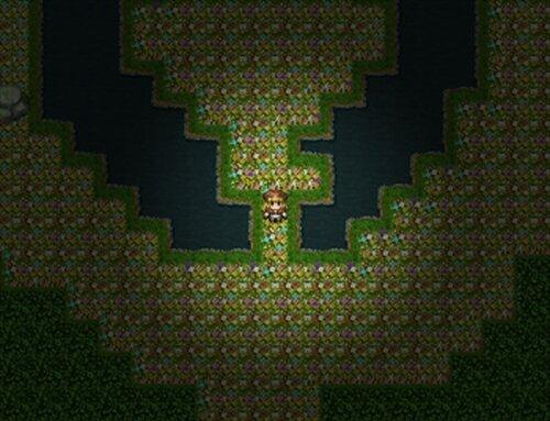 ある××の悲劇 Game Screen Shots