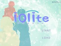 IoLite-アイオライト-