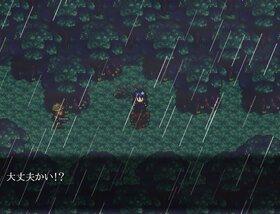 【スマホ対応】少女怪物青い花 (ver.1.12) Game Screen Shot5
