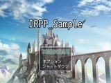 IRPP_Sample