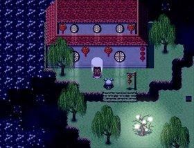 今夕中秋月で宴 Game Screen Shot5