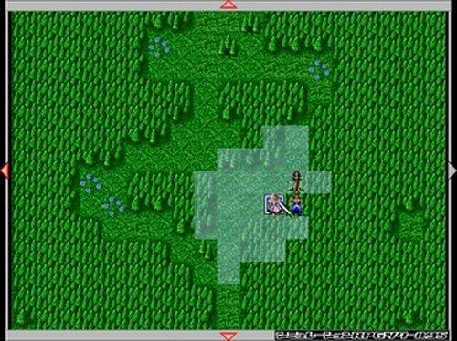 RAIN2_元盗賊レインの英雄伝 Game Screen Shot4