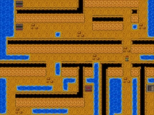 trialmaze Game Screen Shot5