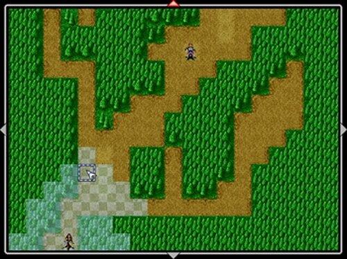 BSG_GAMES Game Screen Shot3