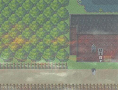 Operaiton Clear 2 (オペクリ2) Game Screen Shot5