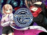 Operaiton Clear 2 (オペクリ2)