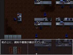 境世ノ死神 Game Screen Shot3