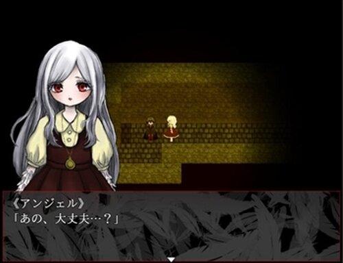 エンジェリックシンドローム【大型アップデート】ver1.11 Game Screen Shot2