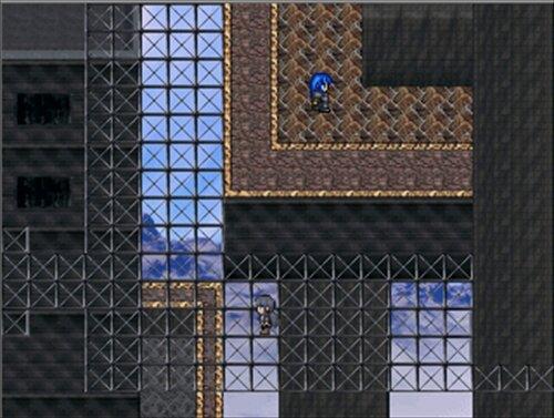 すごい南 Game Screen Shot