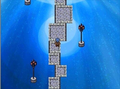 すごい南 Game Screen Shot2