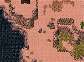 すごい南 Game Screen Shot5