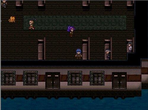 すごい南 Game Screen Shots