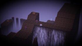転生モノガタリversion1.02 Game Screen Shot4