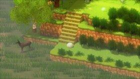 転生モノガタリ Game Screen Shot5