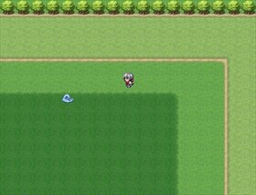 編入生と魔法学園物語 Game Screen Shot5
