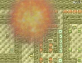クラッシャー翔~嵐を呼ぶ破天荒シニア~ Game Screen Shot3