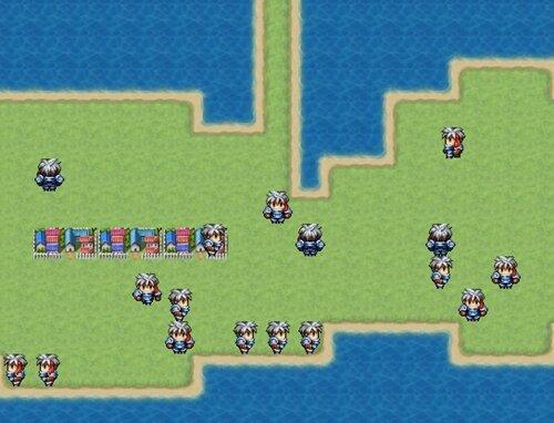 無料版PUBG Game Screen Shot1
