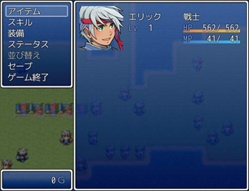 無料版PUBG Game Screen Shot3