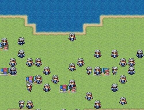 無料版PUBG Game Screen Shots