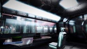 Draw Near (ドロー ニア) Game Screen Shot2