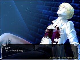 Memories ~before NightMare~ Game Screen Shot3
