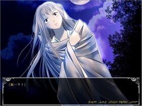 Memories ~before NightMare~ Game Screen Shot5