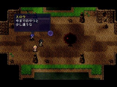 クリアリライト Game Screen Shot4