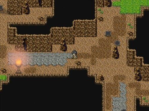 クリアリライト Game Screen Shot5