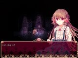 Pocket Mirror 完成版