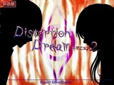 【体験版】Distortion Dream ユガミユメ2