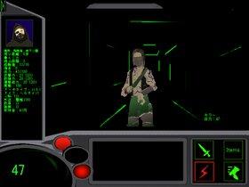 Helldiver Game Screen Shot3
