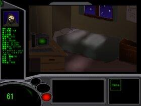 Helldiver Game Screen Shot4
