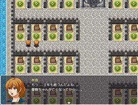 STILL A LIFE Ⅱ Game Screen Shot2