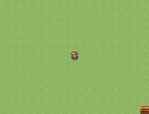 うんちぶりぶり Game Screen Shot1