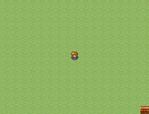 うんちぶりぶり Game Screen Shots